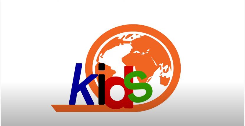 Edukacija u sklopu prijekta kids